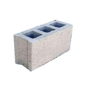 Block de carga