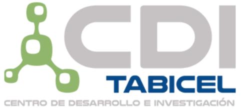 Logo de CDI