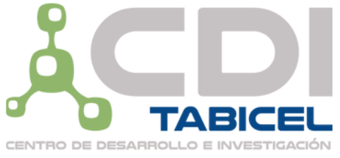 Logo de CDI Tabicel