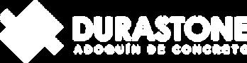 Logo de Durastone