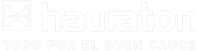 Logo de Hauraton
