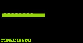 Logo de ADS