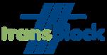 Logo de TransBlock
