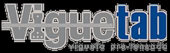Logo de Viguetab