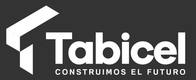 Logo de Tabicel
