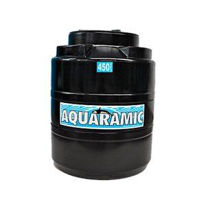 tinaco uniramic de 450 litros